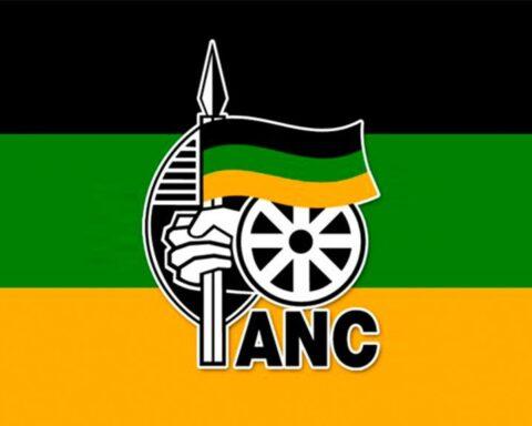 ANC celebrates its 97th anniversary