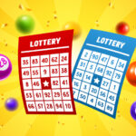 Singapore Online Lottery